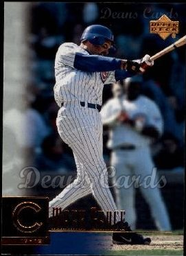 2001 Upper Deck #176  Mark Grace
