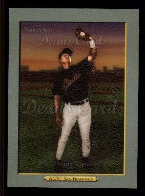2006 Topps Turkey Red #380  Kevin Millwood