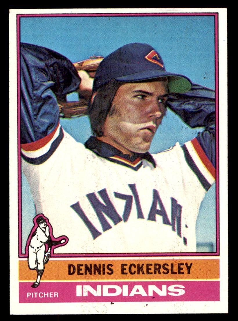 1976 Topps 1976 Topps Baseball Complete Set W Traded In Binder