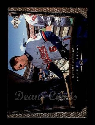1999 Upper Deck #144  Ryan McGuire