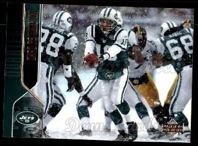 2004 Upper Deck #133  Chad Pennington
