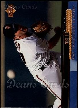 2000 Upper Deck #229  Robb Nen
