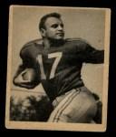 1948 Bowman #53  Frank Maznicki  Front Thumbnail