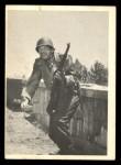 1964 Donruss Combat #54   Watch Out! Front Thumbnail