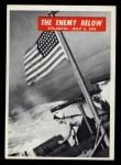 1965 Philadelphia War Bulletin #13   The Enemy Below Front Thumbnail