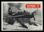 1965 Philadelphia War Bulletin #39   Softening Up Front Thumbnail