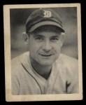 1939 Play Ball #80  Pete Fox  Front Thumbnail