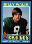 1971 Topps #22  Ken Avery  Front Thumbnail