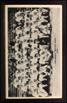 1936 National Chicle Fine Pen Premiums #88   Chicago White Sox  Front Thumbnail