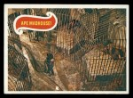 1969 Topps Planet of the Apes #30   Ape Madhouse Front Thumbnail