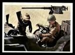 1966 Topps Rat Patrol #17   Sgt. Troy Walked Briskly Front Thumbnail