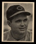 1941 Harry Hartman #20  Lewis Riggs  Front Thumbnail