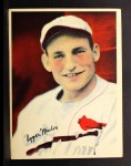1936 R312  Pepper Martin  Front Thumbnail