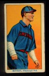 1914 Coupon T213 #195 PIT Mike Mowrey  Front Thumbnail