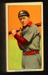 1914 Coupon T213 #88 II Bobby Byrne   Front Thumbnail