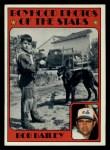 1972 Topps #493   -  Bob Bailey Boyhood Photo Front Thumbnail
