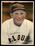 1936 R312  Rogers Hornsby  Front Thumbnail
