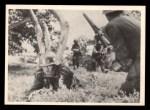 1964 Donruss Combat #106   Surprise Front Thumbnail