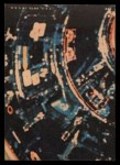 1969 Topps Man on the Moon #50 B  Change Course Back Thumbnail
