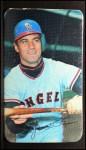 1970 Topps Super #30  Jim Fregosi  Front Thumbnail