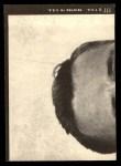 1969 Topps #177  Bobby Walden  Back Thumbnail