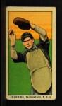 1910 T212 Obak xOLD Jacques Fournier  Front Thumbnail