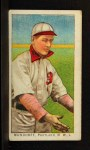 1911 T212 Obak RED Howard Mundorff  Front Thumbnail