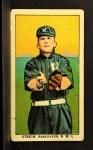 1910 T212 Obak xOLD Streib  Front Thumbnail