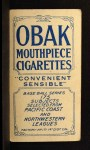 1910 T212 Obak xOLD Hartman  Back Thumbnail