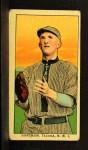 1910 T212 Obak xOLD Hartman  Front Thumbnail