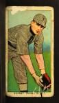 1910 T212 Obak xOLD Gurney  Front Thumbnail