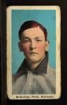 1910 M116 Sporting Life B George McQuillan  Front Thumbnail