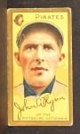 1911 T205  John Flynn  Front Thumbnail