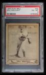 1940 Play Ball #95  Hugh Mulcahy  Front Thumbnail