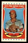 1973 Kellogg's #53  Larry Dierker  Front Thumbnail
