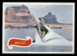 1969 Topps Planet of the Apes #2   Bail Out Front Thumbnail