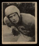 1948 Bowman #77  Paul Sarringhaus  Front Thumbnail