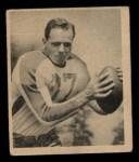 1948 Bowman #106  Ernie Steele  Front Thumbnail