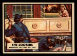1965 A and BC England Civil War News #83   The Looters Front Thumbnail