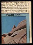 1966 Topps Rat Patrol #61   Once Again the Germans Opened Fire Back Thumbnail