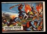 1965 A and BC England Civil War News #46   Vicious Attack Front Thumbnail