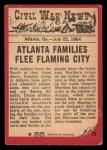 1965 A and BC England Civil War News #75   The Family Flees Back Thumbnail