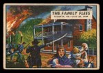 1965 A and BC England Civil War News #75   The Family Flees Front Thumbnail