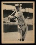 1939 Play Ball #76  Goody Rosen  Front Thumbnail