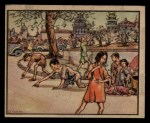 1938 Gum Inc. Horrors of War #74   The Starving Children of China Front Thumbnail