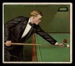 1910 T218 Champions #81  Calvin Demarest  Front Thumbnail
