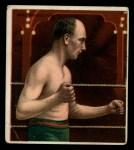 1910 T218 Champions #146  Mike Sullivan  Front Thumbnail
