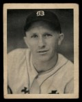 1939 Play Ball #147  George Coffman  Front Thumbnail