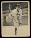 1939 Play Ball #29  Jack Wilson  Front Thumbnail
