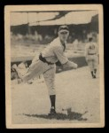1939 Play Ball #90  Bob Klinger  Front Thumbnail